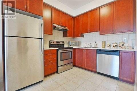 Apartment for rent at 3075 Thomas St Unit 406 Mississauga Ontario - MLS: W4688288