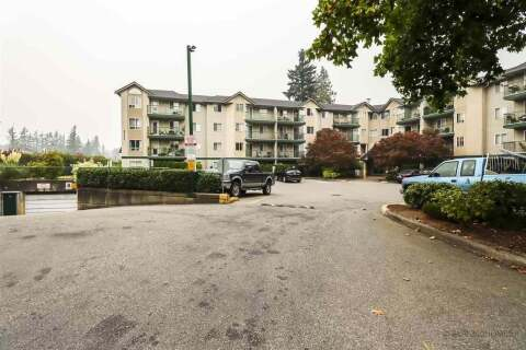 Condo for sale at 31771 Peardonville Rd Unit 406 Abbotsford British Columbia - MLS: R2498101