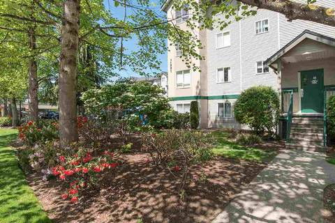 Condo for sale at 31771 Peardonville Rd Unit 406 Abbotsford British Columbia - MLS: R2368733