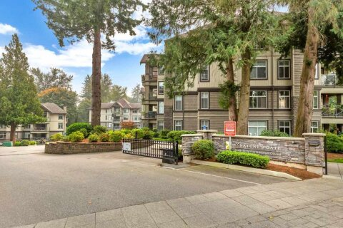 Condo for sale at 33328 Bourquin Cres Unit 406 Abbotsford British Columbia - MLS: R2499662