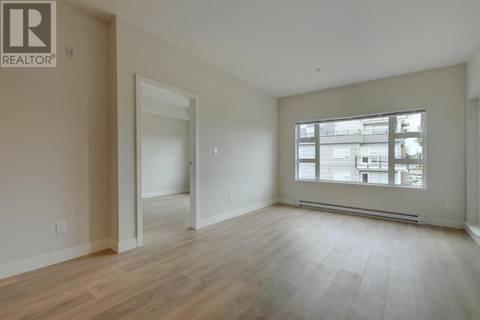 Condo for sale at 3333 Glasgow Ave Unit 406 Victoria British Columbia - MLS: 413018