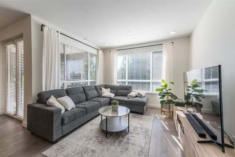 Condo for sale at 33540 Mayfair Ave Unit 406 Abbotsford British Columbia - MLS: R2481068