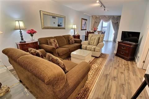 Condo for sale at 356 Mcrae Dr Unit 406 Toronto Ontario - MLS: C4722821