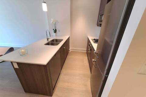Apartment for rent at 365 Beech Ave Unit 406 Toronto Ontario - MLS: E4883228