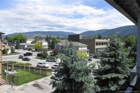 Condo for sale at 3700 28a St Unit 406 Vernon British Columbia - MLS: 10184299