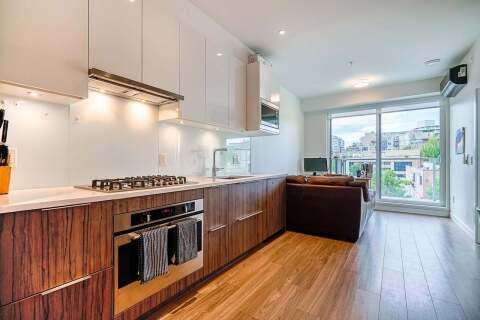 Condo for sale at 379 Broadway  E Unit 406 Vancouver British Columbia - MLS: R2468159