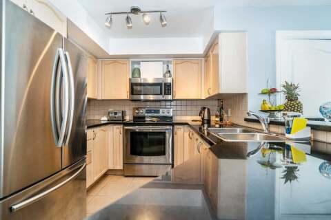 Condo for sale at 3830 Bathurst St Unit 406 Toronto Ontario - MLS: C4813593