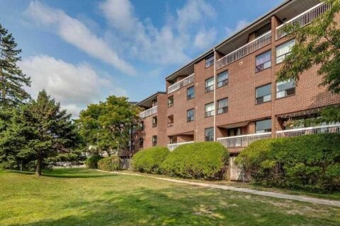 Residential property for sale at 4060 Lawrence Ave Unit 406 Toronto Ontario - MLS: E5085335