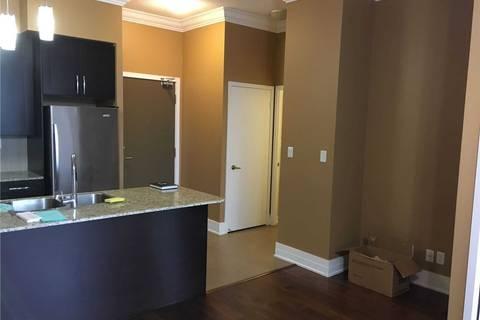 Apartment for rent at 4065 Brickstone Me Unit 406 Mississauga Ontario - MLS: W4639060