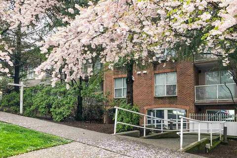 Condo for sale at 4181 Norfolk St Unit 406 Burnaby British Columbia - MLS: R2358310
