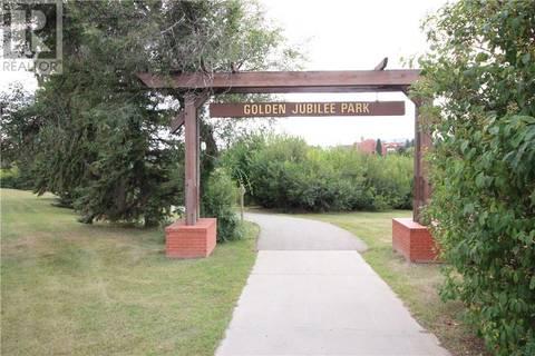 Condo for sale at 4625 50 St Unit 406 Camrose Alberta - MLS: ca0146607