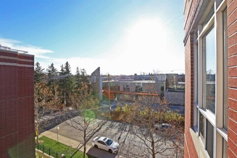 Condo for sale at 481 Rosewell Ave Unit 406 Toronto Ontario - MLS: C4992787