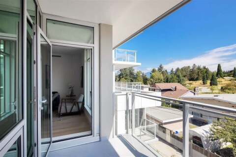 Condo for sale at 4988 Cambie St Unit 406 Vancouver British Columbia - MLS: R2477955
