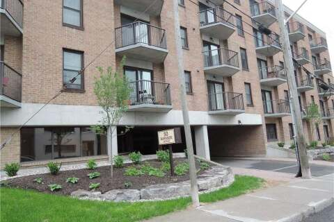Home for rent at 50 Burnside Ave Unit 406 Ottawa Ontario - MLS: 1184533