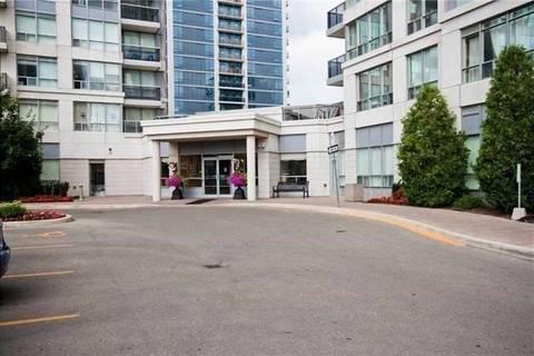 Apartment for rent at 50 Disera Dr Unit 406 Vaughan Ontario - MLS: N4506373
