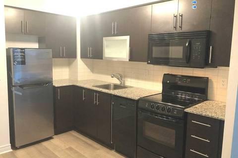 Apartment for rent at 50 Town Centre Ct Unit 406 Toronto Ontario - MLS: E4607170