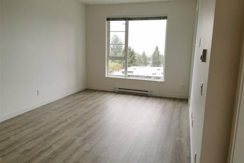 Condo for sale at 516 Foster Ave Unit 406 Coquitlam British Columbia - MLS: R2407642