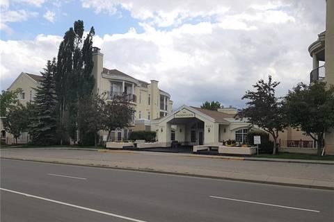 406 - 5201 Dalhousie Drive Northwest, Calgary | Image 1