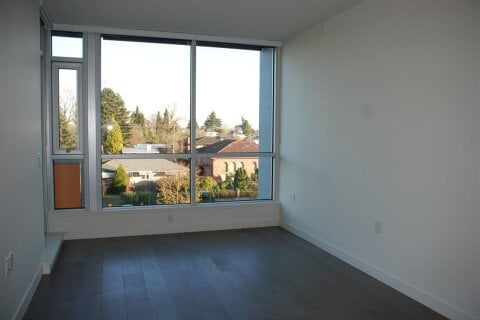 Condo for sale at 5289 Cambie St Unit 406 Vancouver British Columbia - MLS: R2522725