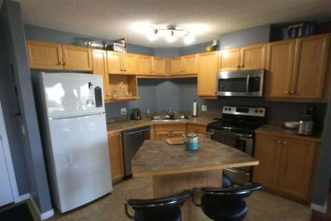Condo for sale at  199 St NW Unit 406 Edmonton Alberta - MLS: E4211823