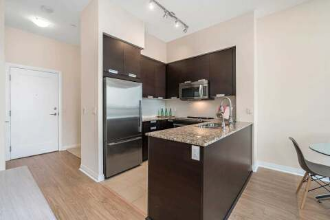 Condo for sale at 55 Eglinton Ave Unit 406 Mississauga Ontario - MLS: W4809858