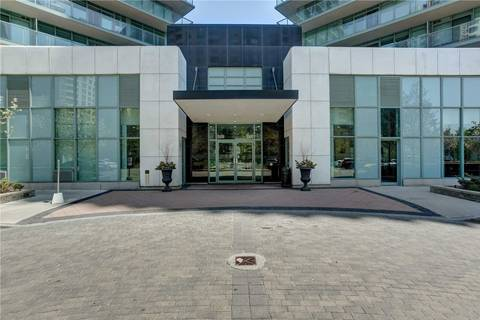 Condo for sale at 5500 Yonge St Unit 406 Toronto Ontario - MLS: C4517649
