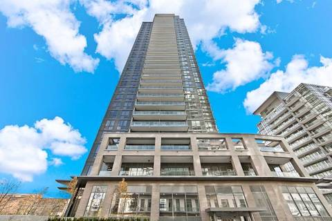 Condo for sale at 56 Forest Manor Rd Unit 406 Toronto Ontario - MLS: C4628780