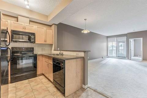 Condo for sale at 5720 2 St Southwest Unit 406 Calgary Alberta - MLS: C4282798