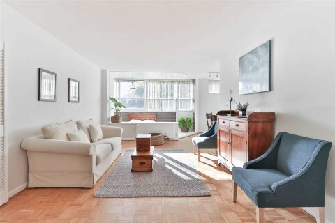 406 - 60 Montclair Avenue, Toronto | Image 2