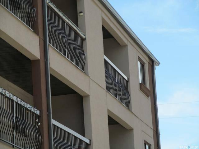 406 - 607 10th Street, Humboldt | Image 2