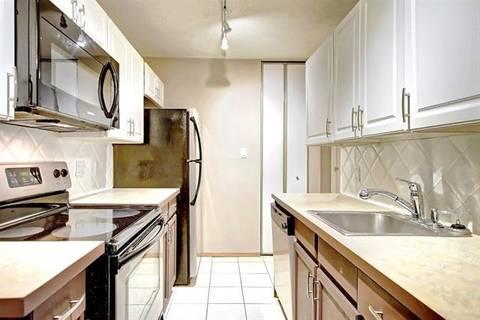 Condo for sale at 617 56 Ave Southwest Unit 406 Calgary Alberta - MLS: C4290997