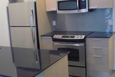 Apartment for rent at 625 Queen St Unit 406 Toronto Ontario - MLS: E4518982