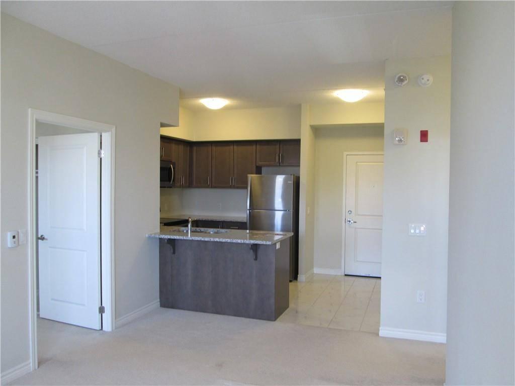 Apartment for rent at 630 Sauve St Unit 406 Milton Ontario - MLS: H4070912