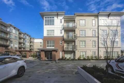 Condo for sale at 6438 195a St Unit 406 Surrey British Columbia - MLS: R2457841