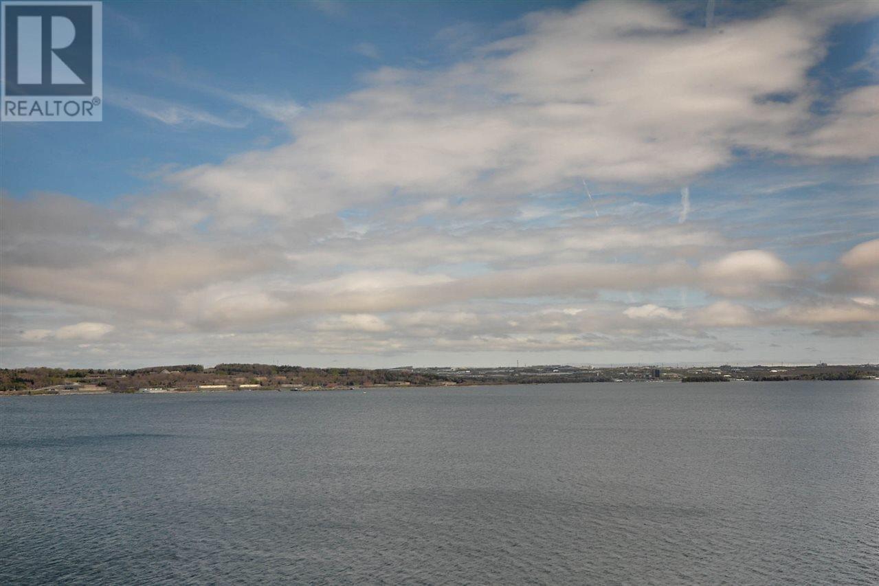 Condo for sale at 647 Bedford Hy Unit 406 Halifax Nova Scotia - MLS: 202008742