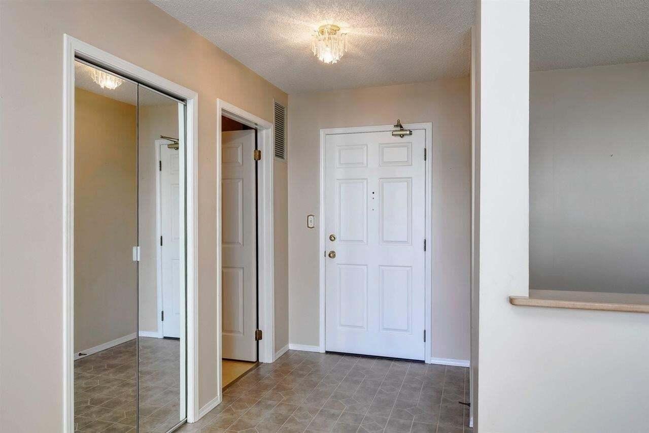 Condo for sale at 65 Gervais Rd Unit 406 St. Albert Alberta - MLS: E4216334