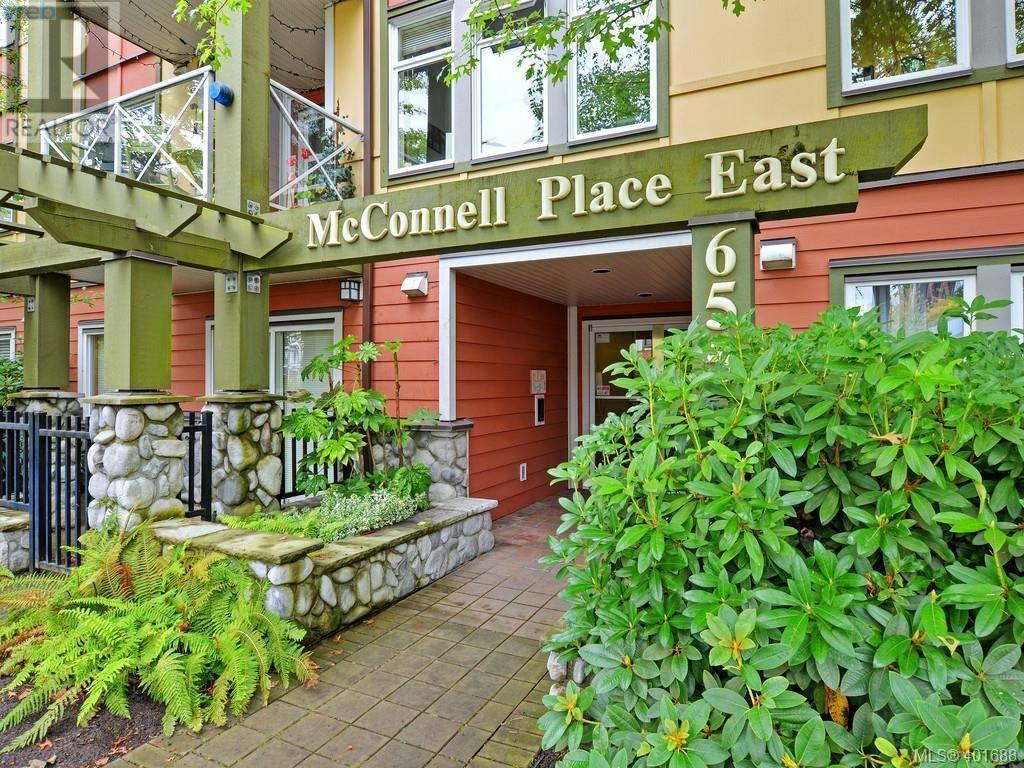 Buliding: 655 Goldstream Avenue, Victoria, BC