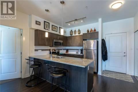 Condo for sale at 662 Goldstream Ave Unit 406 Victoria British Columbia - MLS: 408977