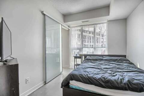 Condo for sale at 69 Lynn Williams St Unit 406 Toronto Ontario - MLS: C4920028