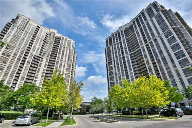 For Sale: 406 - 710 Humberwood Boulevard, Toronto, ON | 2 Bed, 1 Bath Condo for $397,000. See 17 photos!