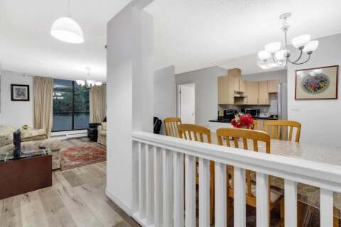 Condo for sale at 7171 Beresford St Unit 406 Burnaby British Columbia - MLS: R2478380