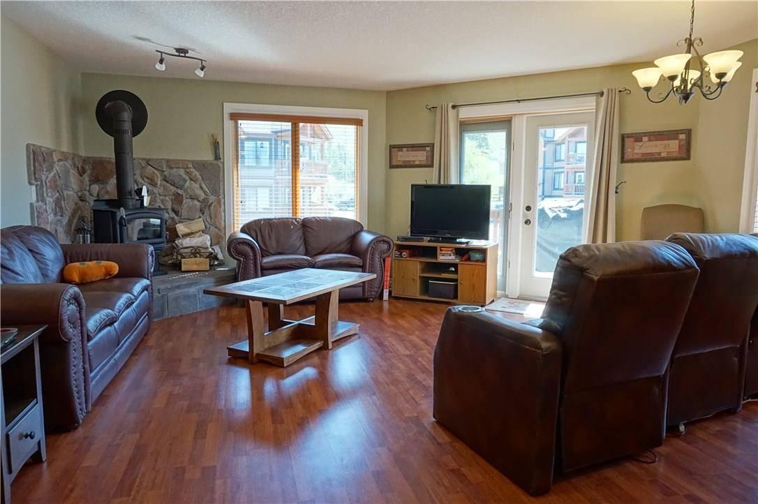 Condo for sale at 7307 Prospector Ave Unit 406 Radium Hot Springs British Columbia - MLS: 2439387
