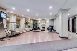 Condo for sale at 7440 Bathurst St Unit 406 Vaughan Ontario - MLS: N4528361