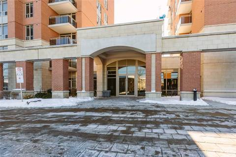 Condo for sale at 75 King William Cres Unit 406 Richmond Hill Ontario - MLS: N4686594