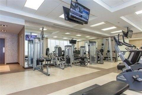 Apartment for rent at 75 North Park Rd Unit 406 Vaughan Ontario - MLS: N4583108