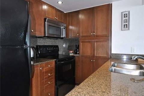 Condo for sale at 8 York St Unit 406 Toronto Ontario - MLS: C4388721