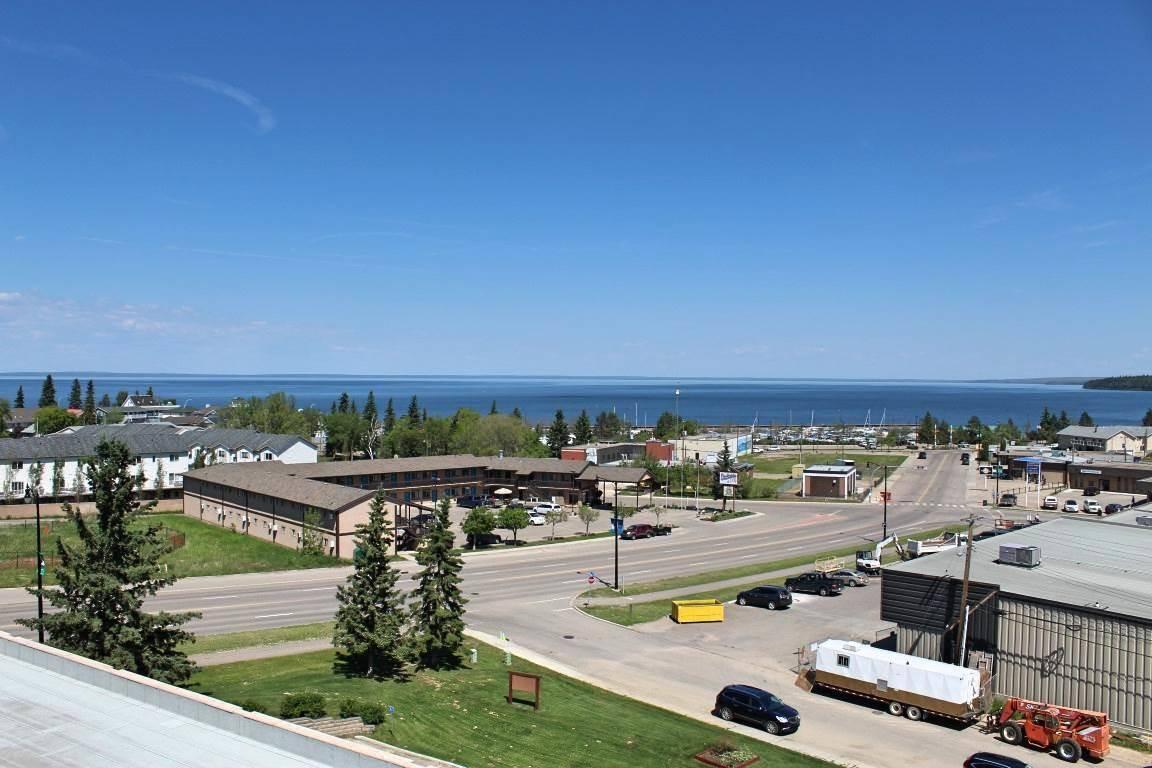Condo for sale at 802 12 St Unit 406 Cold Lake Alberta - MLS: E4155940