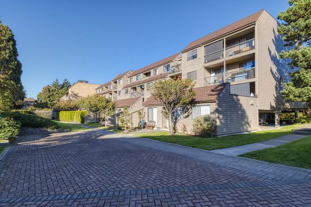 Removed: 406 - 8120 Colonial Drive, Richmond, BC - Removed on 2019-12-10 04:21:09