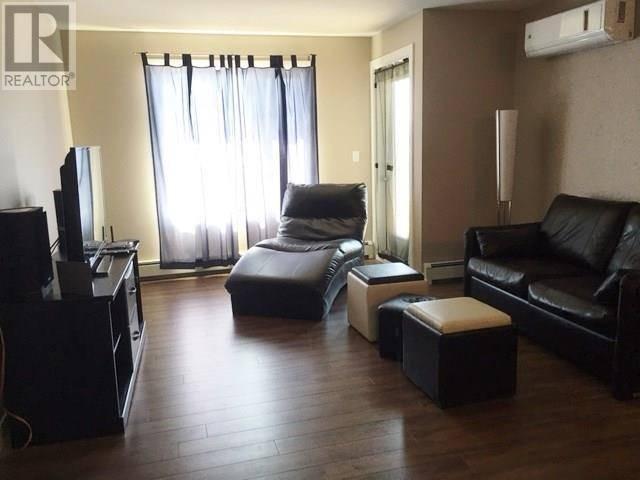 Condo for sale at 820 5th St Ne Unit 406 Weyburn Saskatchewan - MLS: SK766814