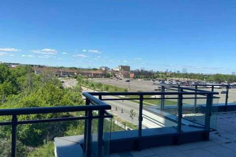 Condo for sale at 840 Queens Plate Dr Unit 406 Toronto Ontario - MLS: W4795157